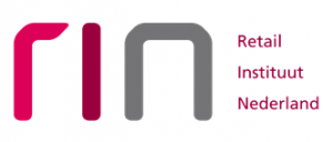 RIN_Logo