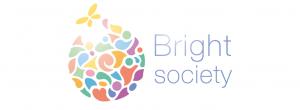 Bright Society